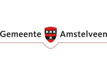 Gemeente-Amstelveen-site-logo