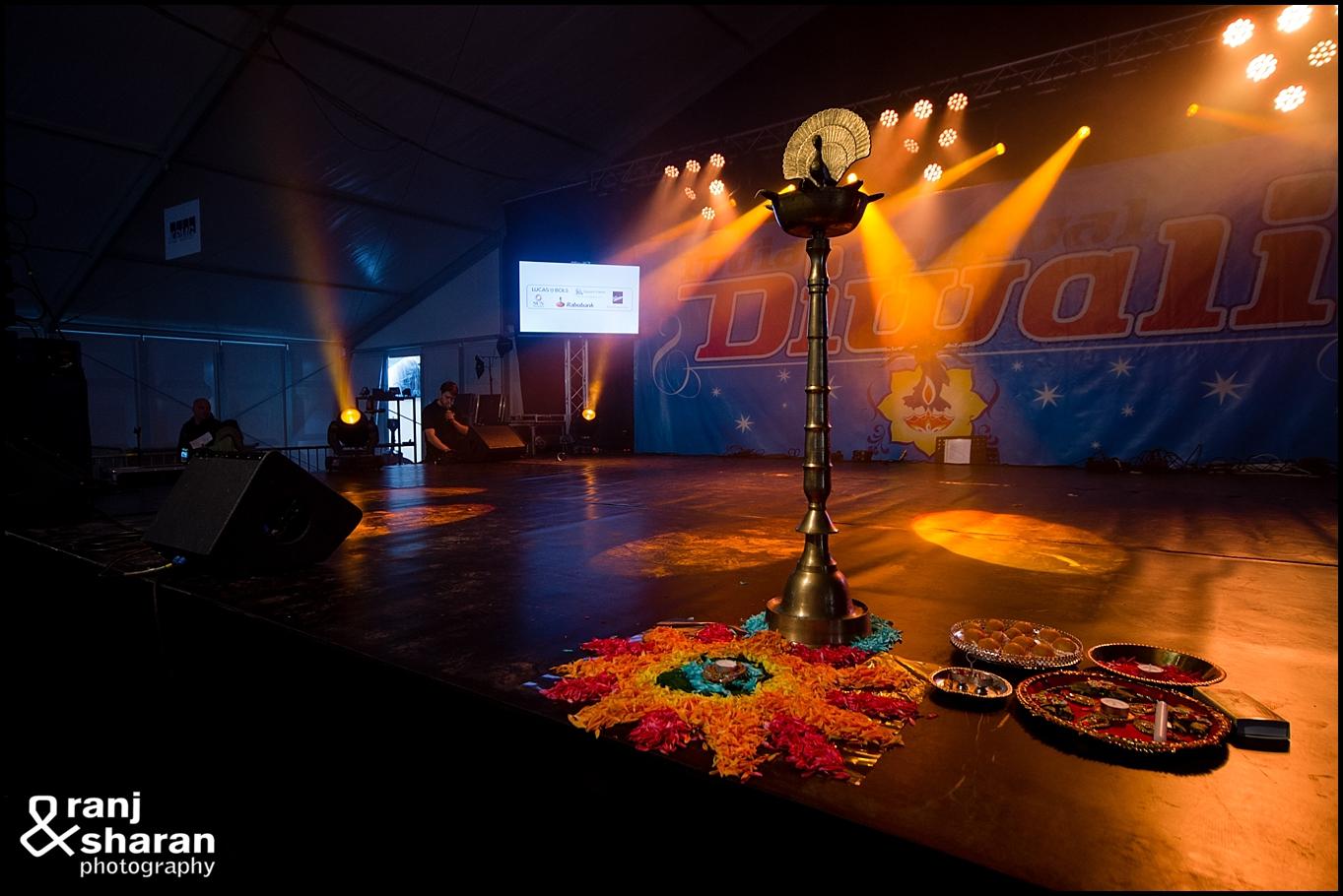 ranj.sharan-Diwali2014_0003