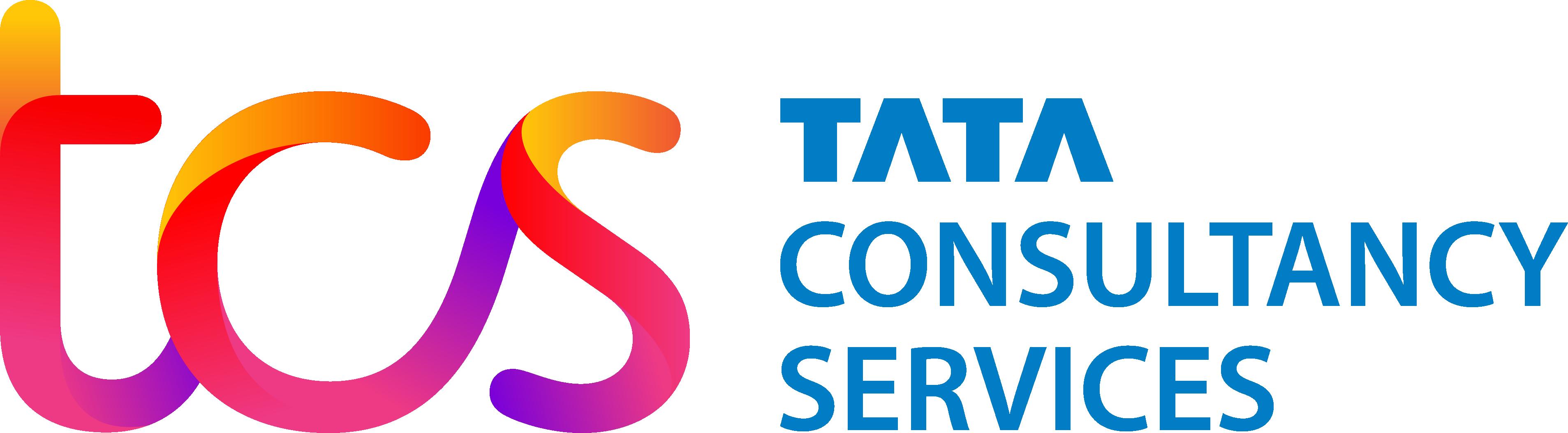 TCS-Logo-Colour-RGB