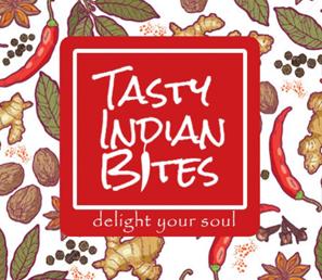 Tasty Indian Bites